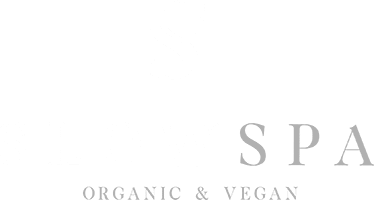 Slow Spa Organic & Vegan