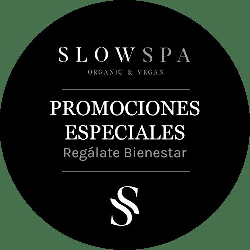 promociones spa