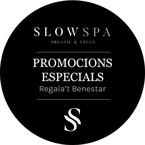 promocions spa