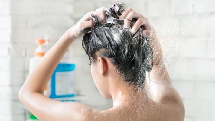 Do you apply your moisturizer on damp skin?
