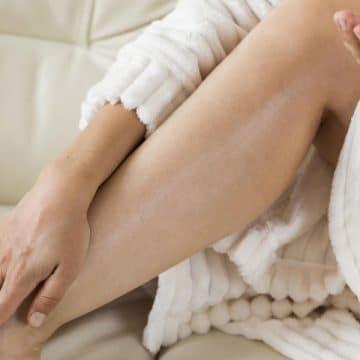 Test: Hidratación corporal, ¿tienes los hábitos adecuados?