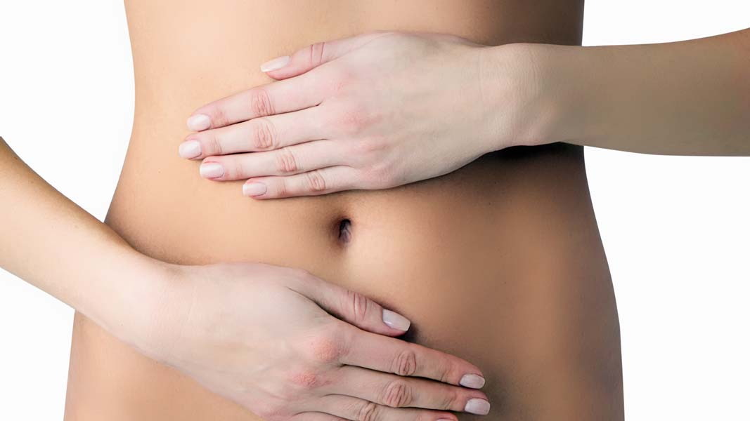 Intestinal microbiota and its importance for health